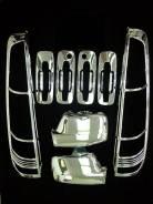 Накладка декоративная. Nissan X-Trail, NT30, PNT30, T30 Двигатели: QR20DE, SR20VET, QR25DE, YD22DDTI