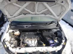 Двигатель в сборе. Toyota: Harrier, Ipsum, Picnic, Camry, Picnic Verso, Alphard, Estima, Avensis Verso Двигатель 2AZFE