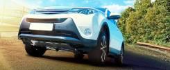 Защита двигателя. Toyota: Platz, Ipsum, Corolla, Vista, Sprinter, bB, Classic, Corsa, Sienta, Camry, Echo, Auris, Verso, Allion, Allex, ist, Hilux Sur...