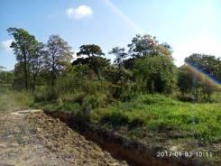 Участок на Серебрянке-2. 1 000 кв.м., собственность, электричество, от агентства недвижимости (посредник). Фото участка