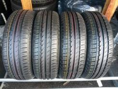 Continental ContiEcoContact 3, 175/80 R14