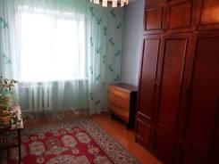 2-комнатная, улица Суворова. Индустриальный, частное лицо, 50 кв.м.
