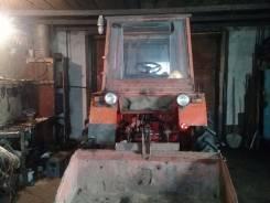 Вгтз Т-25. Продается трактор Т25