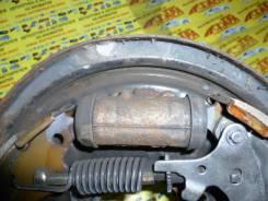 Механизм стояночного тормоза Daihatsu Terios Kid 470628740147612874014764487401
