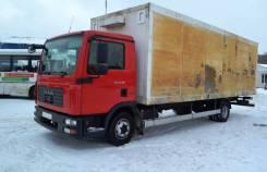 MAN TGL. Продам Man TGL, 4 580 куб. см., 6 600 кг.