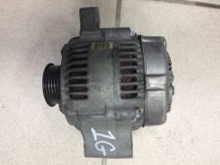 Генератор на Toyota 1G-FE GX90, GX100