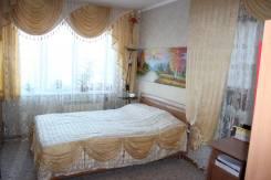 2-комнатная, улица Калинина 10. Центральный, частное лицо, 54 кв.м.