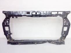 Панель приборов. Hyundai Solaris, RB Двигатели: G4FA, G4FC. Под заказ