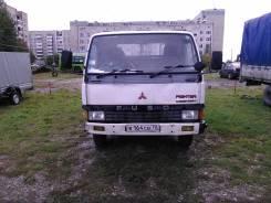 Mitsubishi Fuso Fighter. Продается грузовик митцубиси фусо, 7 500 куб. см., 5 000 кг.