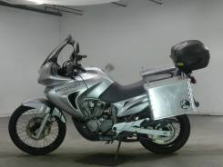 Honda Transalp. 650 куб. см., исправен, птс, без пробега. Под заказ