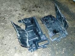 Защита двигателя. Toyota Premio, AZT240, NZT240, ZZT240, ZZT245 Toyota Allion, AZT240, NZT240, ZZT240, ZZT245 Двигатели: 1AZFSE, 1NZFE, 1ZZFE