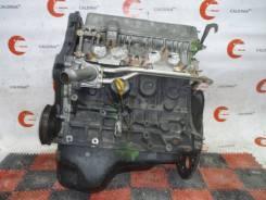 Двигатель в сборе. Toyota Carina, ST195 Toyota Corona, ST195 Toyota Caldina, ST195, ST195G Toyota RAV4, SXA10, SXA10C, SXA10G, SXA10W Двигатель 3SFE