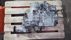 АКПП Honda Legend KB2