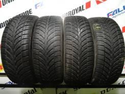 205 60 R16 Bridgestone Blizzak LM-32, 205/60 R16. Всесезонные, 10%, 4 шт