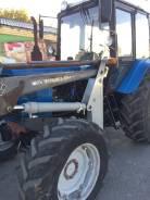 МТЗ 82Р. Продам Трактор