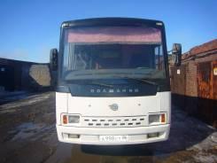 Волжанин. Продаётся Автобус , 5 700 куб. см., 25 мест