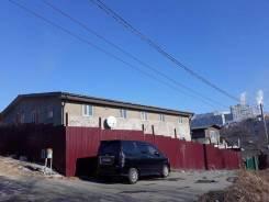 Новый 2-х этажный ДОМ для жилья. Улица Ракетная 2, р-н Луговая, площадь дома 492кв.м., централизованный водопровод, электричество 15 кВт, отопление...