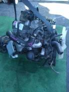 Двигатель TOYOTA NOAH, CR52, 3CE; I3643, 45000 km