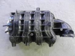 Коллектор впускной. Toyota Camry Двигатели: 2ARFE, 2ARFXE
