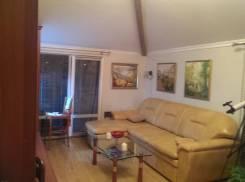 2-комнатная, улица Транспортная 76/5. Хостинский, частное лицо, 64 кв.м.