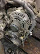 Генератор. Toyota RAV4, ASA33, ASA38 Toyota Camry, ASV50 Двигатель 2ARFE