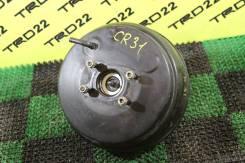 Вакуумный усилитель тормозов. Toyota Lite Ace, CR21, CR21G, CR22, CR22G, CR27, CR27V, CR28, CR29, CR29G, CR30, CR30G, CR31, CR31G, CR36, CR36V, CR37...
