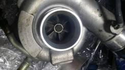 Турбина. Subaru Impreza WRX, GD9, GDA, GDB, GGA Двигатели: EJ20, EJ205