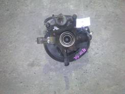 Ступица TOYOTA, AE111 AE100 AE101 AE110 EE101 EE111 CE100 CE110 EE108 CE108, 4AFE 5AFE 4AGE 4EFE 2C 3E
