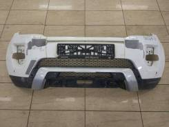 Бампер. Land Rover Range Rover Evoque, L538 Двигатель 204PT