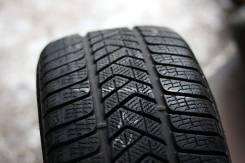 Pirelli Winter Sottozero 3. Зимние, без шипов, износ: 20%, 1 шт