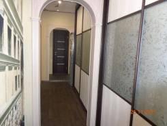 3-комнатная, улица Тихоокеанская 170. Краснофлотский, агентство