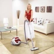 Домработница! Уборка квартир , домов , коттеджей. Частное лицо