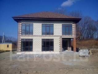 Строительство домов из бруса, блоков, кирпича и тд. Бань и прочего