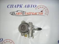 Гидроусилитель руля. Mitsubishi: L200, Pajero, Nativa, Montero Sport, Pajero Sport Двигатель 4M41