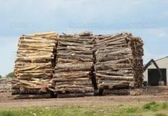 Куплю дрова чурками или долготьём