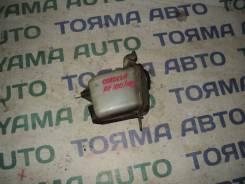 Бачок стеклоомывателя. Toyota Corolla, AE100, AE100G, EE103, EE103V
