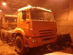 Камаз 53504-46 Сайгак, 2014. Продаю седельный тягач Сайгак 2014 года., 11 700 куб. см., 21 400 кг.