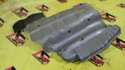 Защита топливного бака. Toyota Harrier, MCU30, MCU30W, MCU35, MCU35W