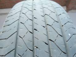 Dunlop SP Sport 270. Летние, 2013 год, 30%, 4 шт