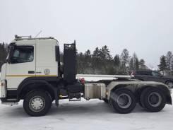 Volvo. Продается седельный тягач вольво, 13 000 куб. см., 33 000 кг.