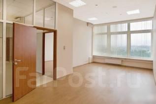 Ремонт квартир, офисов, нежилых помещений, все виды ремонта!