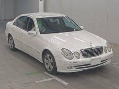 Mercedes-Benz E-Class. 211065, 112 949