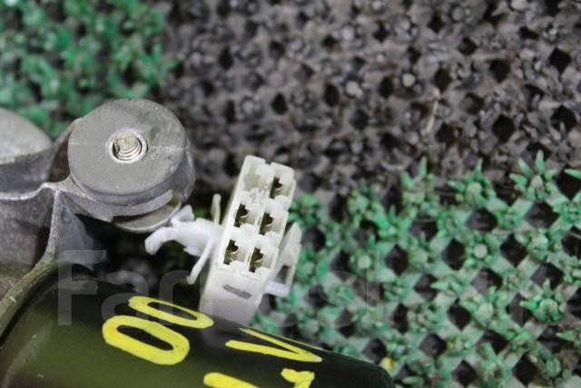 Мотор стеклоочистителя. Mazda MPV, GE5P, GE8P, GEEP, GEFP, GESR, LV5W, LVEW, LVEWE, LVLR, LVLW