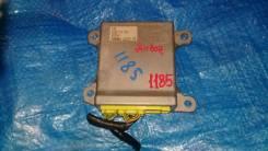 Блок управления airbag MAZDA CAPELLA