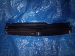 Панель багажника HONDA STREAM