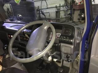 Mazda Titan. Продаётся грузовик 2005 год, 4 800 куб. см., 3 000 кг.