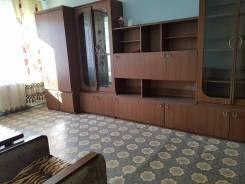 1-комнатная, Кузнечная. Центр, агентство, 36 кв.м. Комната