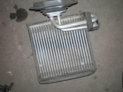 Радиатор кондиционера. Nissan Bluebird Sylphy, FG10, QG10, QNG10, TG10 Nissan Primera, HP12, QP12, RP12, TNP12, TP12, WHP12, WRP12, WTNP12, WTP12 Niss...