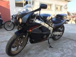 Honda CBR 250RR. 250куб. см., исправен, птс, без пробега. Под заказ