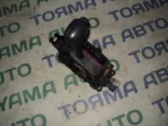 Ручка переключения автомата. Toyota Corolla, AE100, AE100G, EE103, EE103V, EE106, EE106V